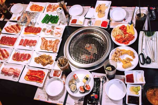 buffet-hai-san-king-bbq-2