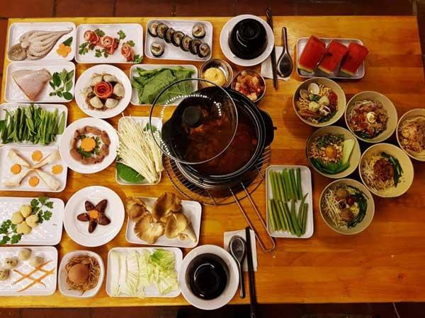 buffet-hai-san-kiseki-can-tho