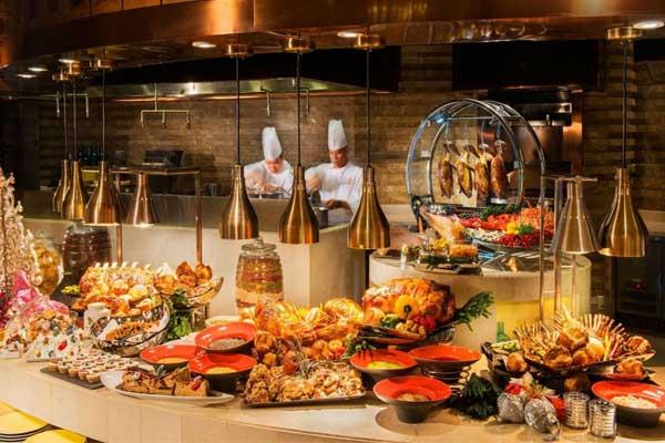 buffet-hai-san-nha-trang-feast-restaurant-gia-re