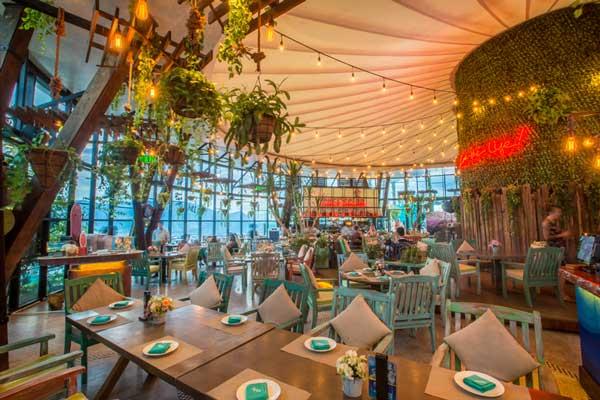 buffet-hai-san-nha-trang-gia-re-chef-club-sky-light
