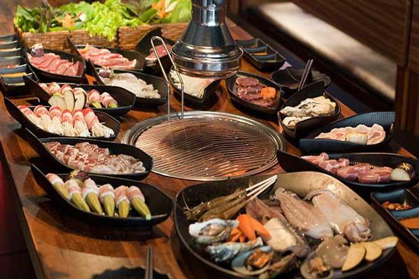 buffet-hai-san-sieu-ngon-tai-akira-bbq