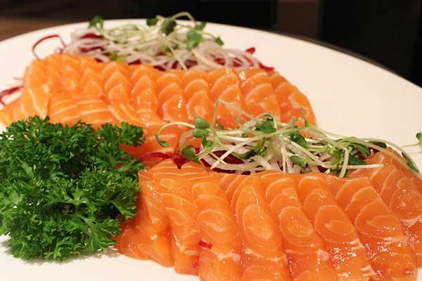 buffet-hai-san-silk-garden-2