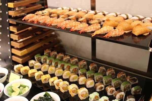buffet-hai-san-silk-garden-3