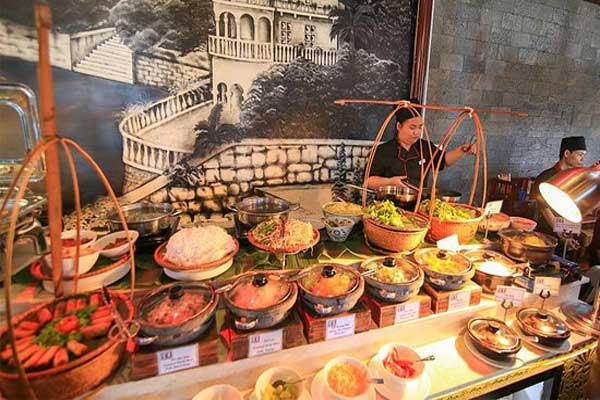 buffet-hai-san-soho-300-mon
