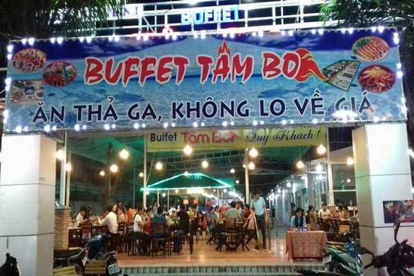 buffet-hai-san-tam-bo-can-tho-2