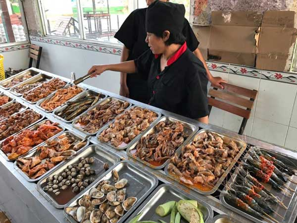 buffet-hai-san-tokoba-can-tho-2