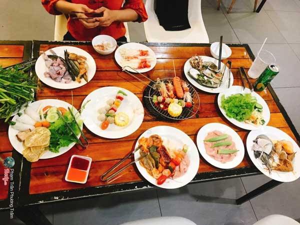 buffet-hai-san-tokoba-can-tho-3
