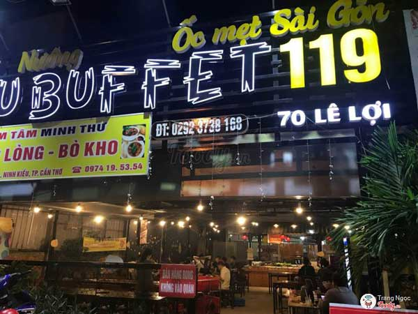 buffet-lau-nuong-119-can-tho-1
