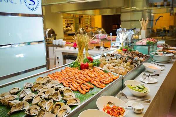 dia-chi-nha-hang-feast-restaurant-buffet-hai-san-nha-trangd