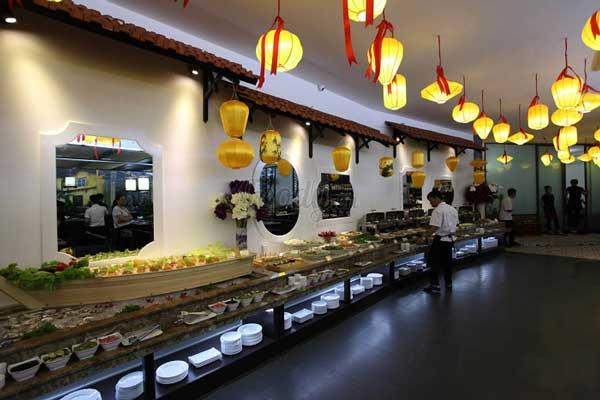 faifo-buffet-grills-restaurant-buffet-hai-san