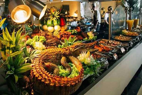 nha-hang-buffet-hai-san-a-au-su-buffet