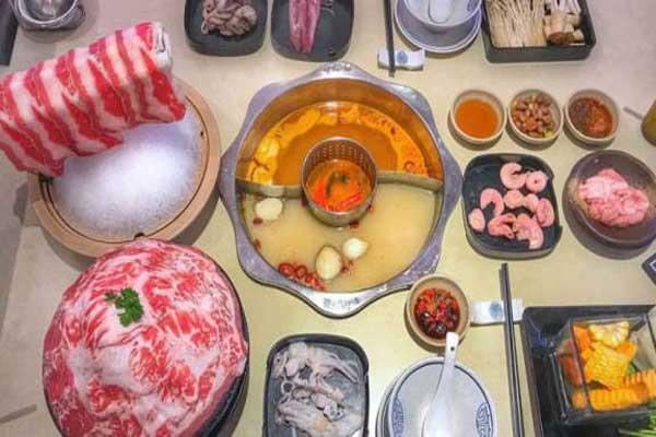 manwah-taiwanese-hotpot-lapen-center-1