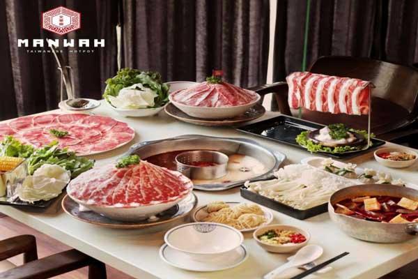 manwah-taiwanese-hotpot-lapen-center-2