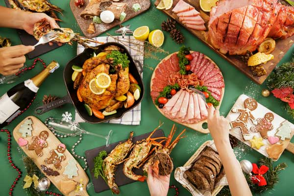 menu-300-mon-tai-nha-hang-buffet-hai-san-da-nang-pull-man