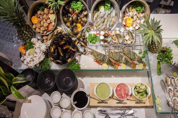 menu-buffet-hai-san-bbq-faifo