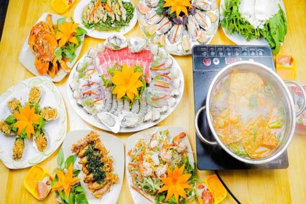 menu-mon-an-hai-san-tai-tadifar-da--dang