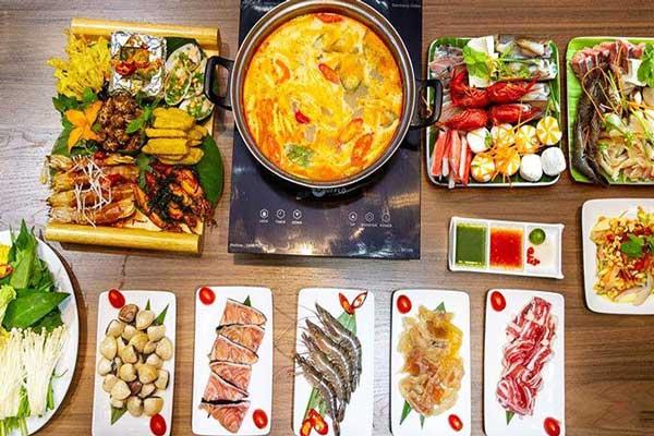 menu-tai-nha-hang-3-yeu-tinh-da-dang-mon-an