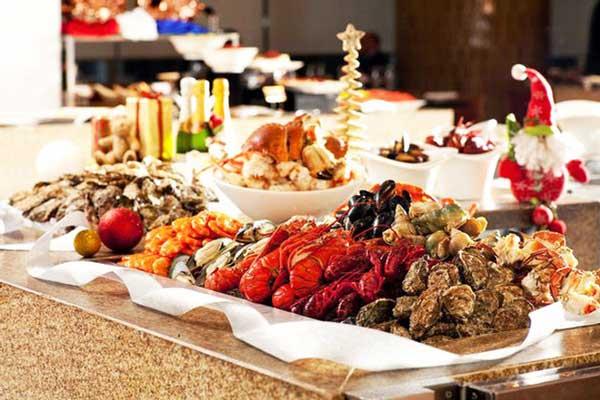 nha-hang-buffet-hai-san-nha-trang-feast-restaurant