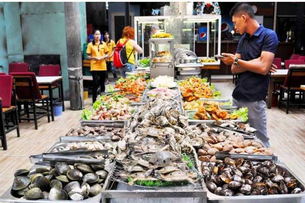 nha-hang-buffet-hai-san-nha-trang-zallo-bbq
