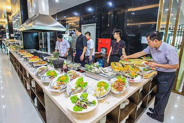 nha-hang-buffet-quoc-te-thanh-nam-2