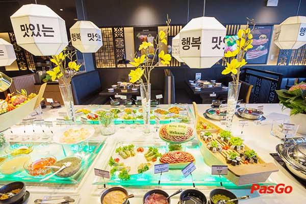 nha-hang-king-bbq-buffet-duong-2-9-da-nang