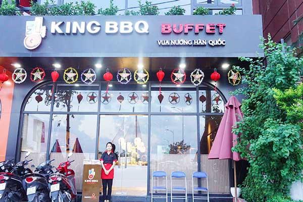 nha-hang-king-bbq-buffet-hai-san