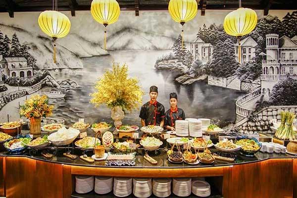 nha-hang-soho-buffet-and-alacarte-hai-san