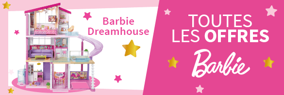mattel-barbie-dreamhouse-585x196