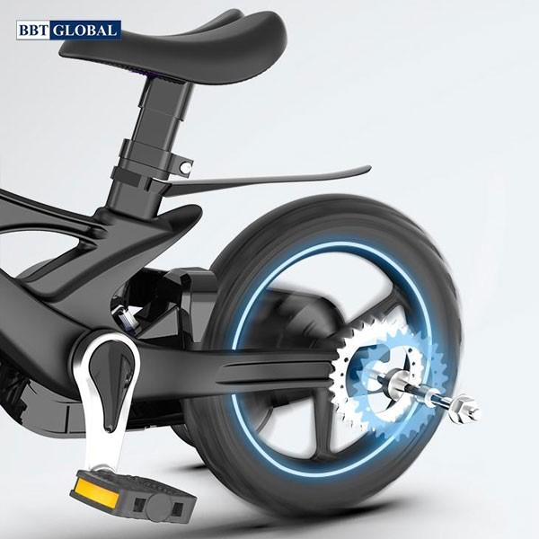 Xe đạp trẻ em siêu nhẹ 14 Inch BB66-14