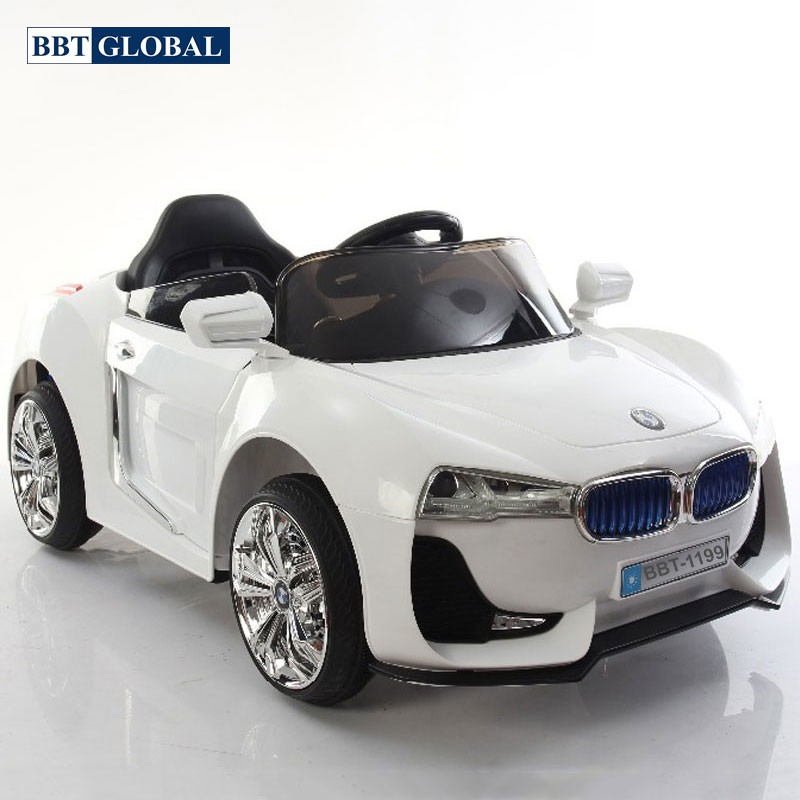 bbt-1199t-o-to-dien-tre-em-bmw-bbt-global-27