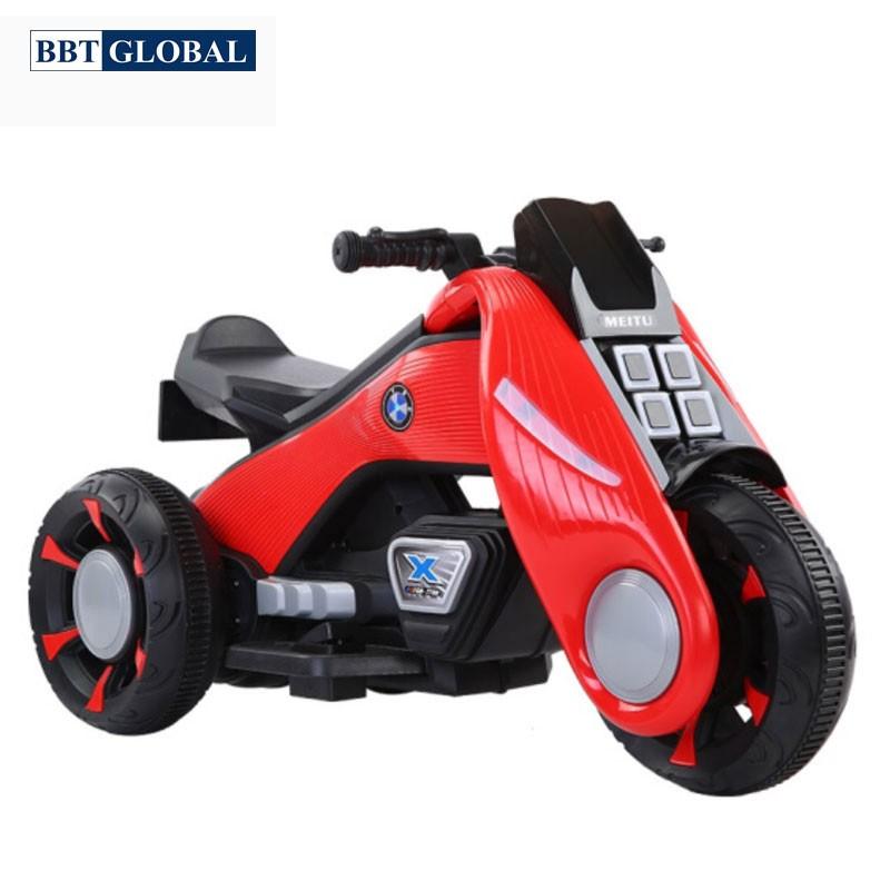 bbt-1301-xe-may-dien-tre-em-bbt-global-1