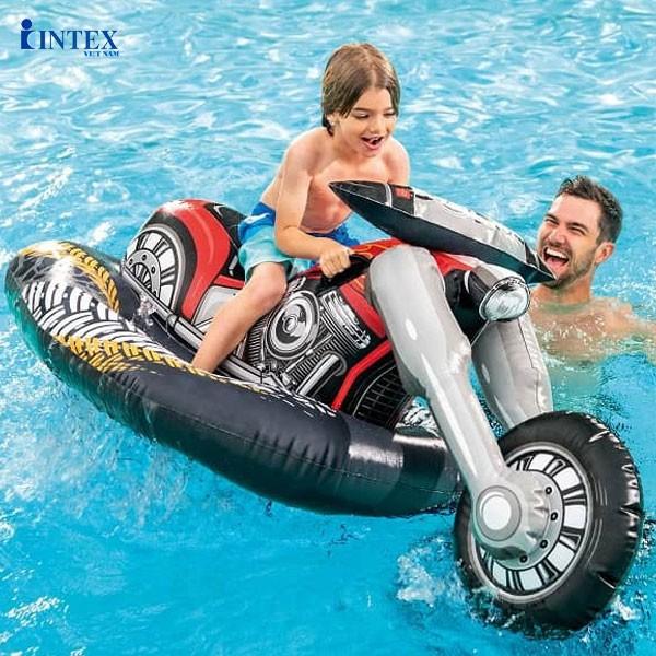 Phao bơi phân phối lớn Cruiser INTEX 57534