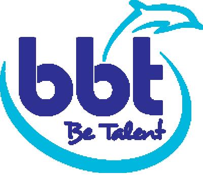 Công ty Cổ Phần Sản Xuất TM & DV BBT Việt Nam | Logo