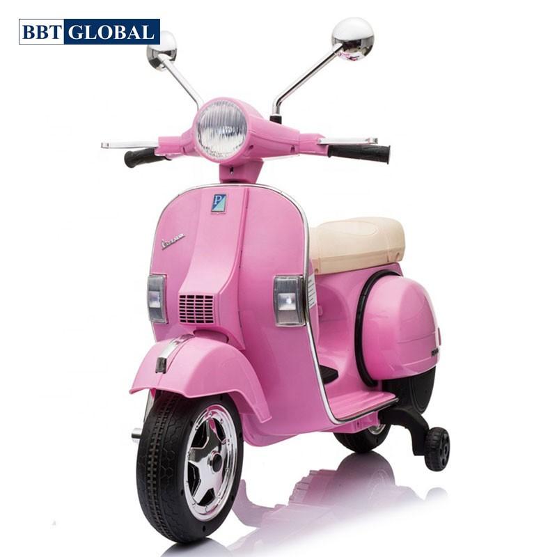 xe máy điện trẻ em px150-h