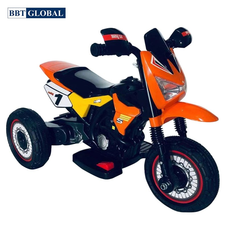 xe-may-dien-tre-em-bbt-global-mau-cambbt-2288c