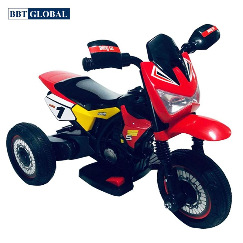xe-may-dien-tre-em-bbt-global-mau-do-bbt-2288d