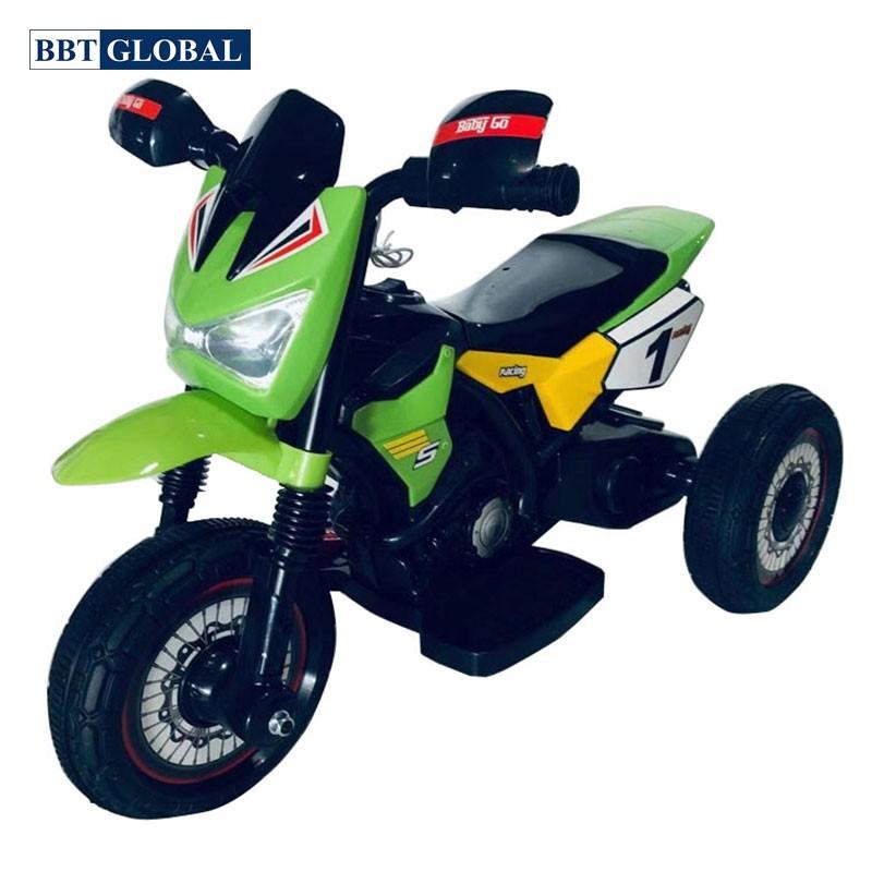 xe-may-dien-tre-em-bbt-global-mau-xanh-la-bbt-2288xl