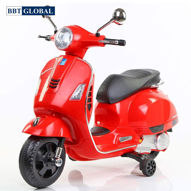 xe-may-dien-tre-em-bbt-global-vespa-do-bbt-6116d