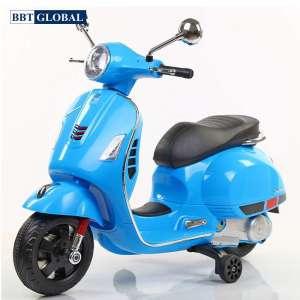 xe-may-dien-tre-em-bbt-global-vespa-xanh-bbt-6116x