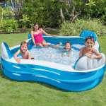 Bể bơi phao Salon INTEX 56475