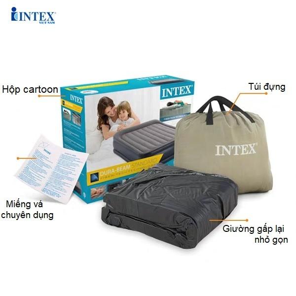 intex-64136-giuong-hoi-intex