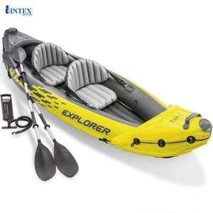 intex-68307-thuyen-hoi-intex-kayak-cao-cap-3