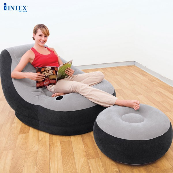 intex-68564-ghe-hoi-tua-lung-intex-1