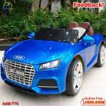 xe-o-to-cho-be-audi-1-cho-ngoi-bbt-9999ds