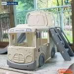 y1902-cua-truot-xe-buss-han-quoc-cho-be-2