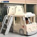 y1902-cua-truot-xe-buss-han-quoc-cho-be-3