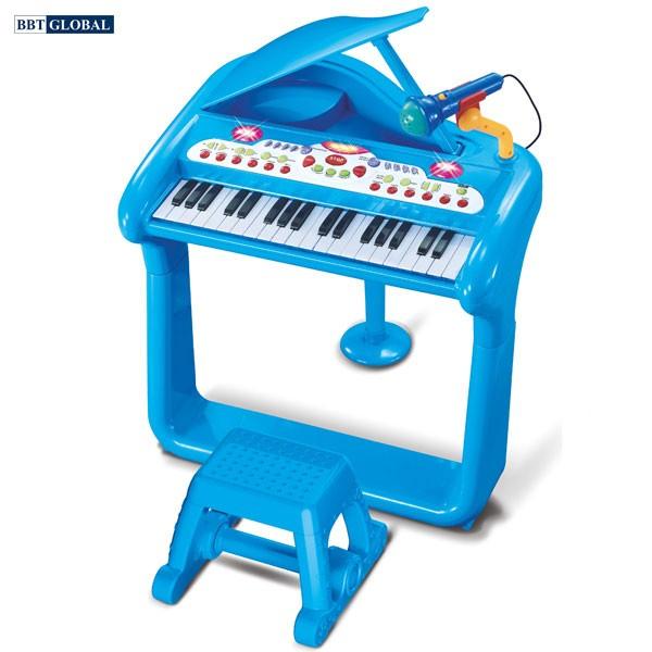 bb375-do-choi-dan-am-nhac-piano-cho-be-1-2