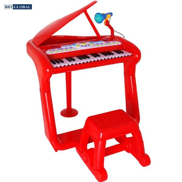 bb375-do-choi-dan-am-nhac-piano-cho-be-2