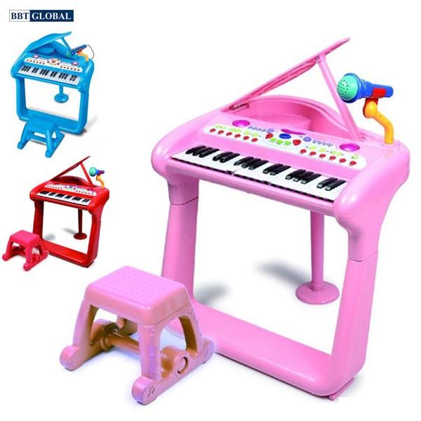 bb375-do-choi-dan-am-nhac-piano-cho-be
