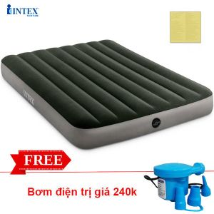 intex-64108-dem-hoi-doi-cong-nghe-moi-1